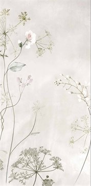Maiora Botanical White Faccia B RT 120x240