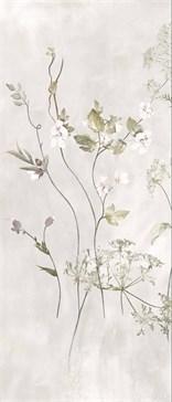 Maiora Botanical White Faccia A RT 120x278