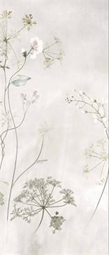 Maiora Botanical White Faccia B RT 120x278