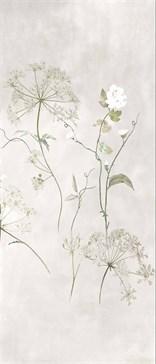 Maiora Botanical White Faccia C RT 120x278