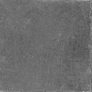 Patina Asfalto 120x120