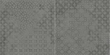 Re_Solution Pencil Decoro Trame 75x75