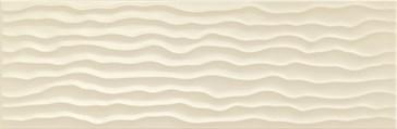 Frame Struttura Forma Cream 25x76