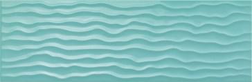 Frame Struttura Forma Aqua 25x76