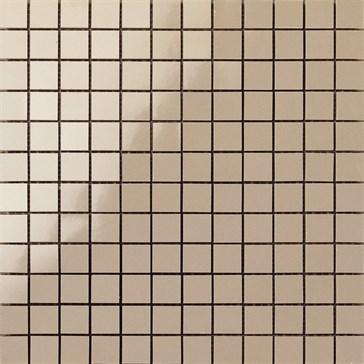 Frame Khaki Mosaico 30x30
