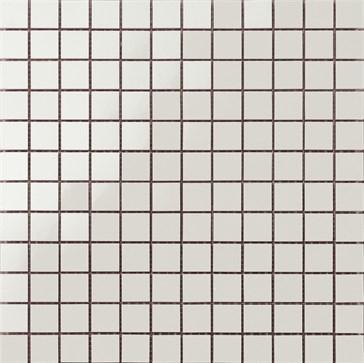Frame Sterling Mosaico 30x30
