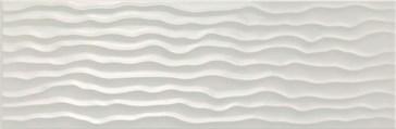 Frame Struttura Forma Sterling 25x76