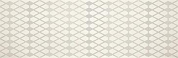 Tactile Titanio Decoro Shine 40x120