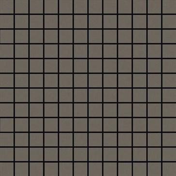 Tempera Fango Mosaico 30x30