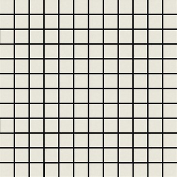 Tempera Crema Mosaico 30x30