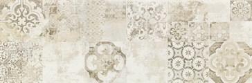 Terracruda Decoro Carpet Sabbia 40x120