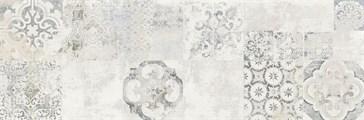 Terracruda Decoro Carpet Grey 40x120