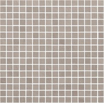 Terracruda Calce Mosaico 40x40