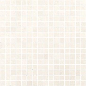 Terracruda Luce Mosaico 40x40