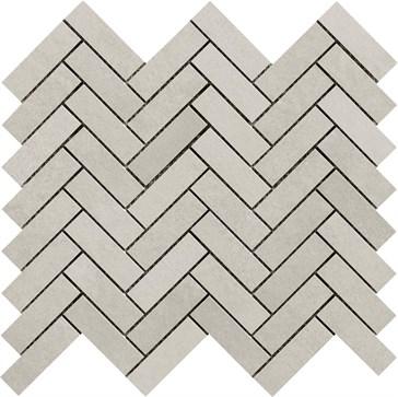 Terracruda Mosaico Lisca Calce 33,2x33,2