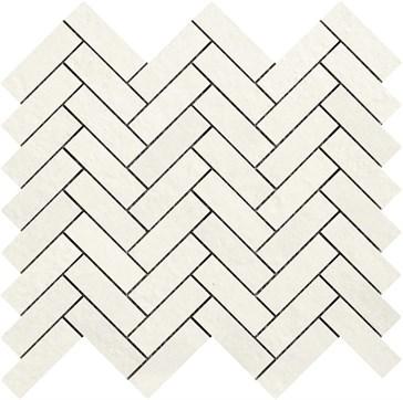 Terracruda Mosaico Lisca Luce 33,2x33,2