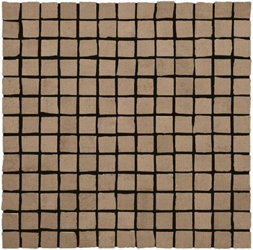Texcem Cotto Mosaico 32,5x32,5