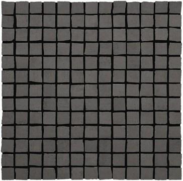 Texcem Ottanio Mosaico 32,5x32,5