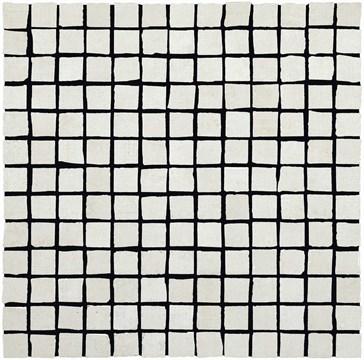 Texcem Grigio Mosaico 32,5x32,5