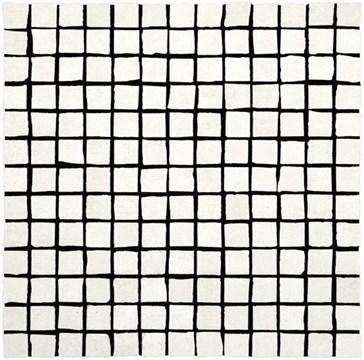 Texcem Bianco Mosaico 32,5x32,5