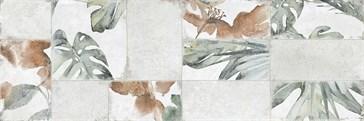 Roots Decoro Bluwall Grey 30x90