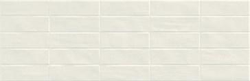 Flex Struttura Brick Latte 25x76