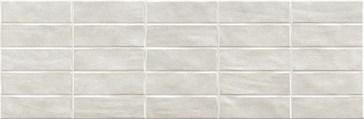 Flex Struttura Brick Cenere 25x76