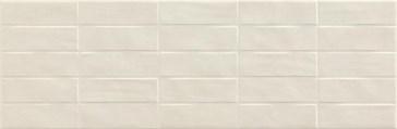 Flex Struttura Brick Crema 25x76