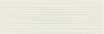Flex Struttura Fibra Latte 25x76