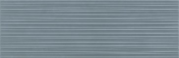 Flex Struttura Fibra Cielo 25x76
