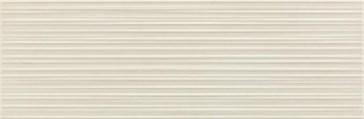Flex Struttura Fibra Crema 25x76