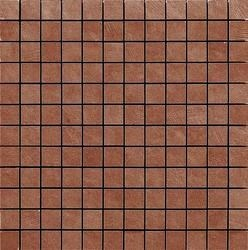 Flex Mosaico Zafferano 30x30