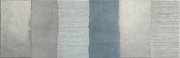 Flex Decoro Stripe Latte 25x76