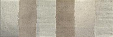 Flex Decoro Stripe Crema 25x76