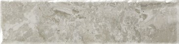 Bistrot Crux Taupe 7x28