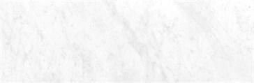 Bistrot Riv. Bianco Pietrasanta 40x120