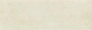 Bistrot Riv. Marfil 40x120