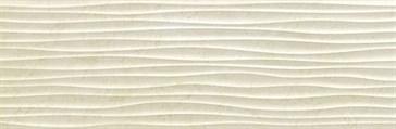 Bistrot Riv. Dune 3D Marfil 40x120