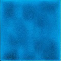 Marezzato Azzurro Mare 24 20x20
