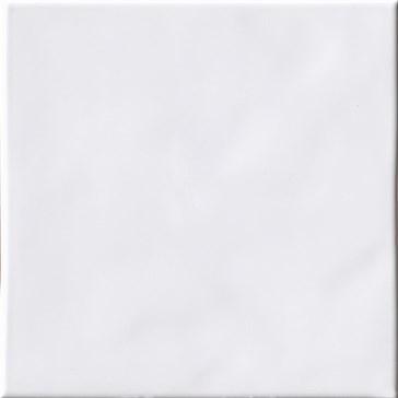 Marezzato Bianco Lucido 24 20x20
