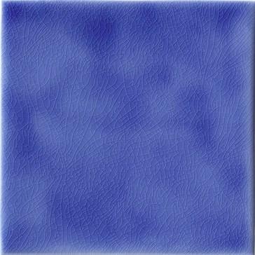 Marezzato Blu Maestrale 24 20x20