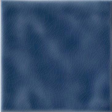 Marezzato Blu Navy 24 20x20