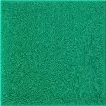 Marezzato Verde Smeraldo 24 20x20