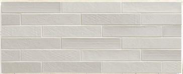 Atelier Grey Matt 5x25