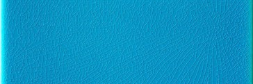 Azzurro Mare 10x30