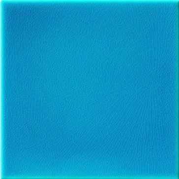 Azzurro Mare 20x20