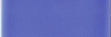 Blu Maestrale 10x30