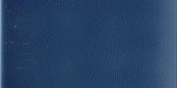 Blu Navy 10x20