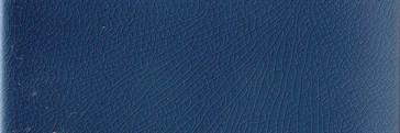 Blu Navy 10x30