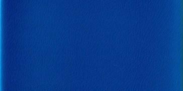Blu Oltremare 10x20